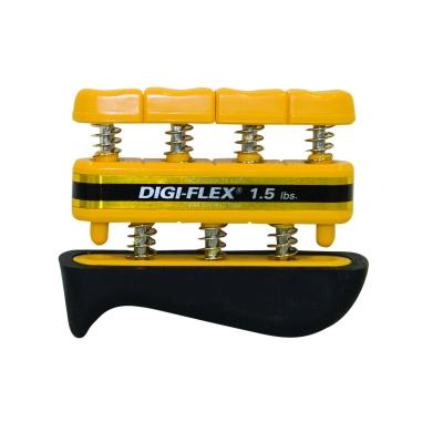 CanDo® Digi-Flex® Hand Exercisers