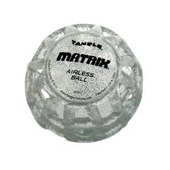 Tangle Airless Matrix Ball – Small
