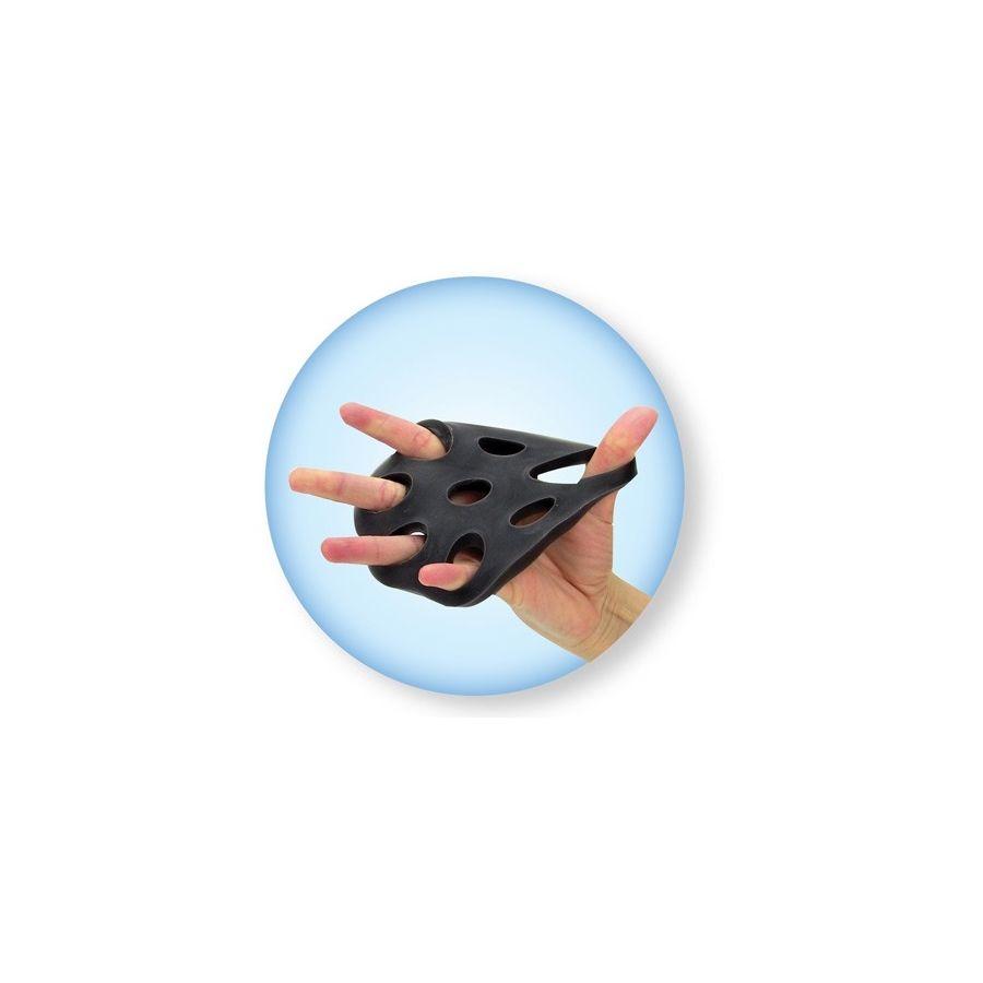 Hand Xtrainer