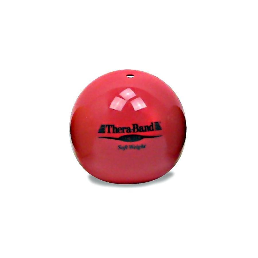 Thera-Band Soft Weight ball