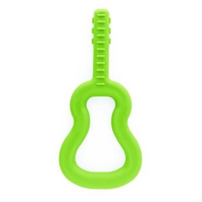ARK's Guitar Chew