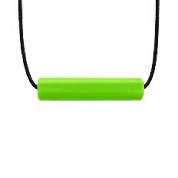ARK's Krypto-Bite™ Chewable Tube Necklace