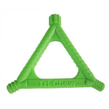 ARK's Tri Chew XT - Green