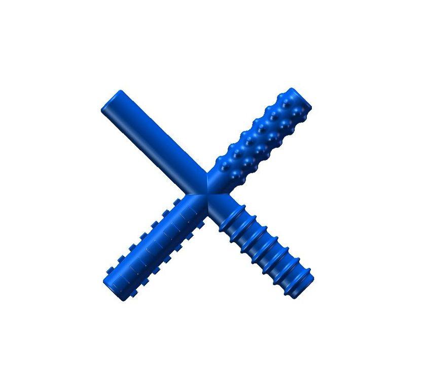 CHEW STIXX