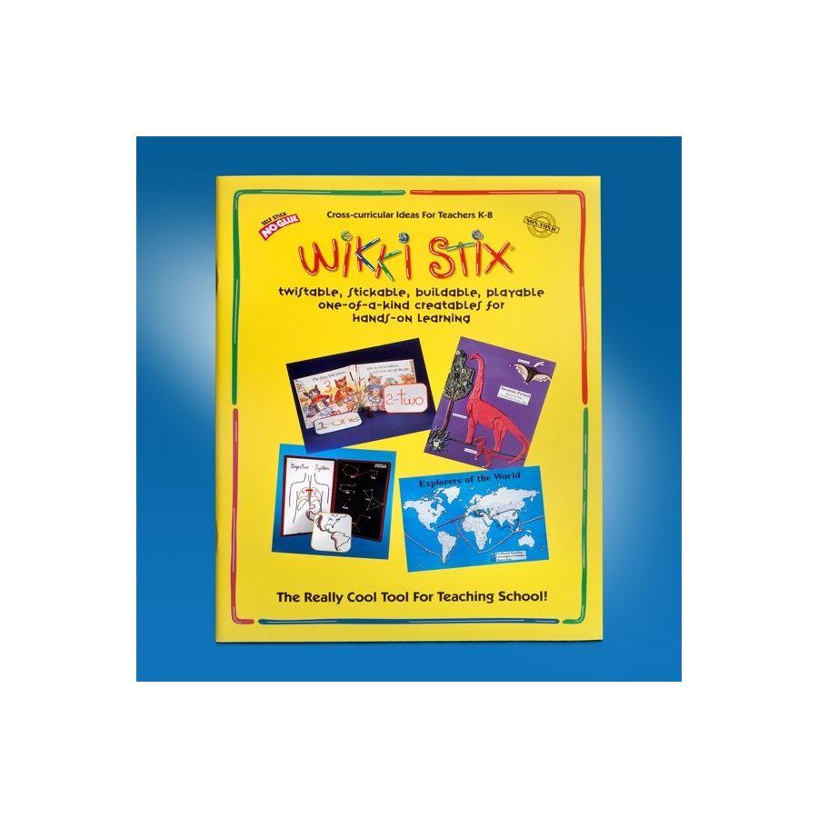 Educational Resource Manual