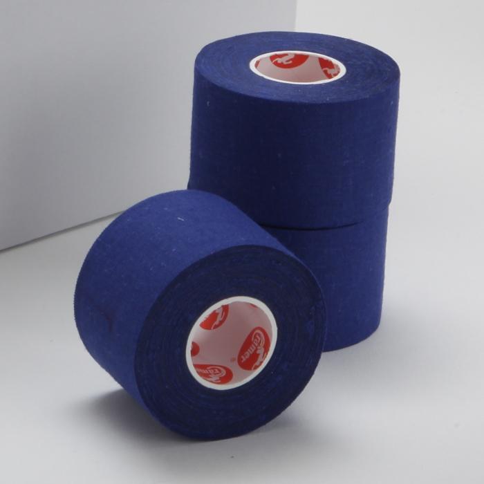 F Team Color Tape Blue 10Yd