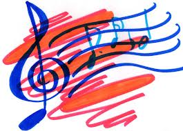 How music can play important role in Autism