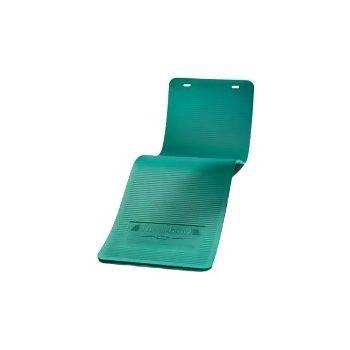 Exercise Mat, green