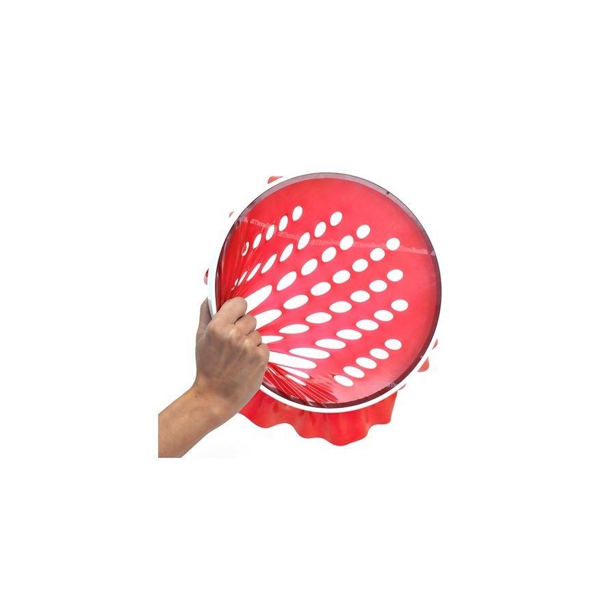 Progressive Hand Trainer Intro Kit