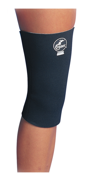 E6 Neo Knee Support