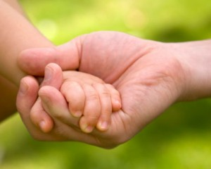 How families should deal with children with special needs?
