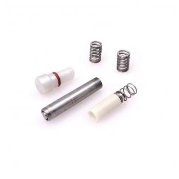 Z-Vibe Spare Parts Kit
